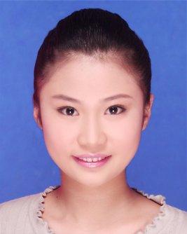 2012届学生 李艳娜--海南航空公司